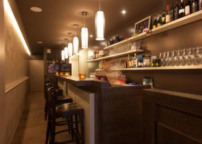 Bar Cozi 2